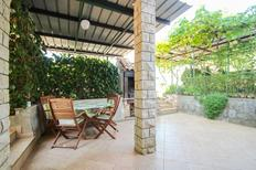 Holiday apartment 787998 for 4 persons in Novigrad