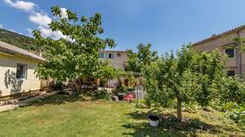 Appartamento 788019 per 6 persone in Bescanuova