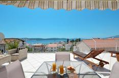 Ferienwohnung 788123 für 5 Personen in Okrug Gornji