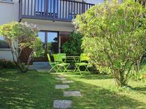 Appartamento 788238 per 4 persone in Villers-sur-Mer