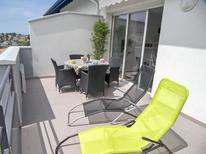Appartamento 788242 per 4 persone in Saint-Jean-de-Luz