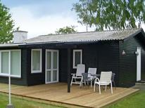 Holiday home 788347 for 4 persons in Høl