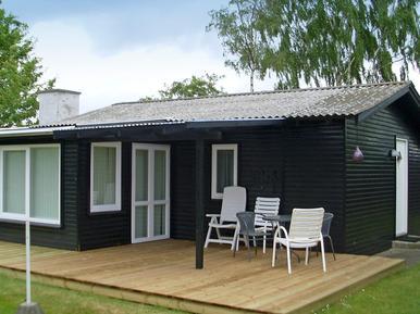 Villa 788347 per 4 persone in Høl