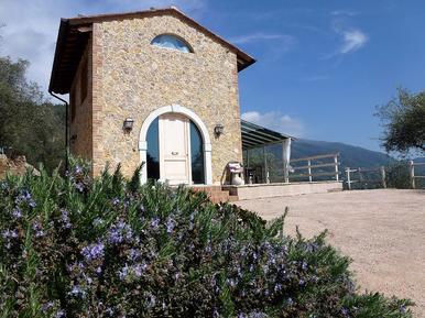Casa de vacaciones 788421 para 4 personas en Camaiore
