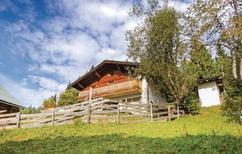 Ferienhaus 788508 für 4 Personen in Radstadt