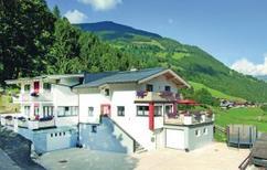 Appartement de vacances 788549 pour 11 personnes , Viehhofen