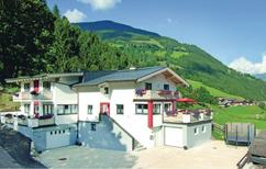 Appartamento 788550 per 5 persone in Viehhofen