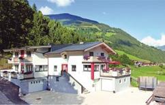 Appartement de vacances 788551 pour 4 personnes , Viehhofen