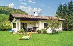 Holiday home 788604 for 6 persons in Tannheim