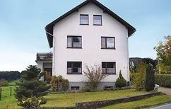 Holiday home 788921 for 12 persons in Medebach-Düdinghausen