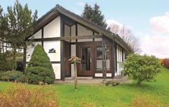 Holiday home 788923 for 3 adults + 2 children in Feriendorf Hennesee