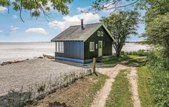Ferienhaus 788988 für 4 Personen in Frydenlund
