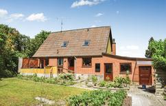 Ferienhaus 789057 für 8 Personen in Kædeby