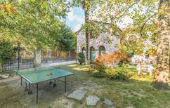 Maison de vacances 789111 pour 6 personnes , Vittorio Veneto