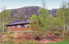 Villa 789165 per 8 persone in Hemsedal