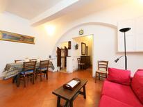Ferielejlighed 789397 til 4 personer i Rom – Centro Storico