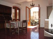 Holiday apartment 789409 for 4 persons in Taormina
