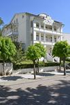 Holiday apartment 790315 for 4 persons in Ostseebad Sellin