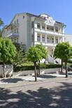 Appartamento 790315 per 4 persone in Ostseebad Sellin