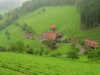 Ferienwohnung 790325 für 4 Personen in Mühlenbach