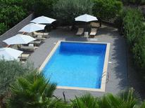 Holiday home 790331 for 8 persons in Santa Venerina