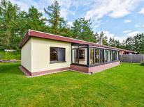 Ferienhaus 790340 für 7 Personen in Serrahn