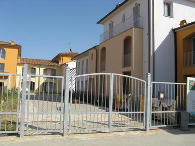 Appartamento 790484 per 2 adulti + 1 bambino in Pisa
