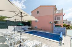 Holiday apartment 790523 for 5 persons in Rogoznica