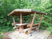 Appartement de vacances 790770 pour 4 personnes , Schlettau