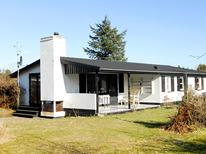 Ferienhaus 790826 für 6 Personen in Slettestrand