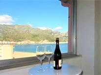 Holiday apartment 790957 for 6 persons in Giardini Naxos
