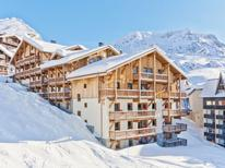 Holiday apartment 791153 for 4 persons in Val Thorens