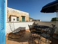 Vakantiehuis 791306 voor 6 personen in Santa Flavia