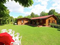 Villa 791308 per 6 persone in Volterrano