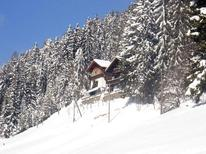 Ferienhaus 791319 für 8 Personen in Oberdrauburg