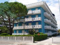Ferienwohnung 791356 für 5 Personen in Porto Santa Margherita