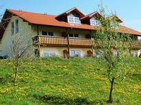 Appartement 791577 voor 2 personen in Rotthalmünster