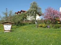 Appartement 791578 voor 4 personen in Rotthalmünster