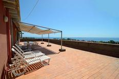 Holiday apartment 791587 for 6 persons in Giardini Naxos