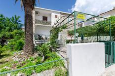 Studio 791594 for 2 persons in Makarska