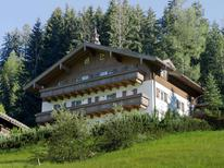 Holiday apartment 791613 for 2 persons in Dienten am Hochkönig