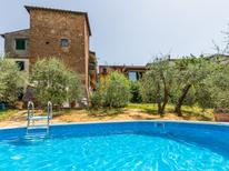 Holiday home 791656 for 5 persons in Castelfiorentino