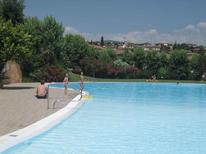 Appartement 791789 voor 5 personen in Polpenazze del Garda