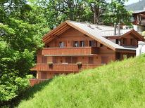 Holiday apartment 791858 for 6 persons in Wengen