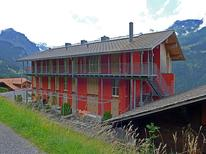 Holiday apartment 791862 for 5 persons in Wengen