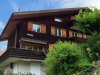 Ferienwohnung 791874 für 4 Personen in Wengen