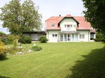 Ferienhaus 791956 für 6 Personen in Ferlach