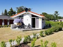 Villa 792023 per 6 persone in Grömitz