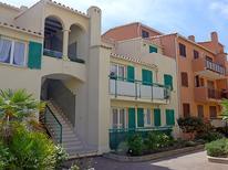 Appartement 792071 voor 6 personen in Cavalaire-sur-Mer