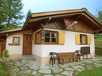 Holiday home 792077 for 6 persons in Wengen